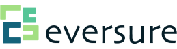 Eversure Insurance